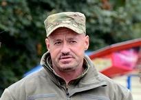 Олександр Писаренко