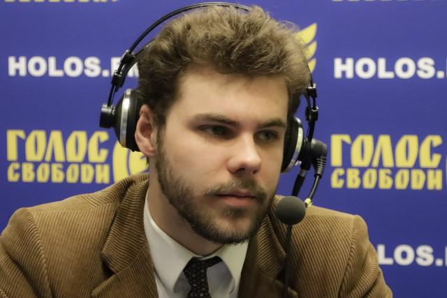 Святослав Кутняк