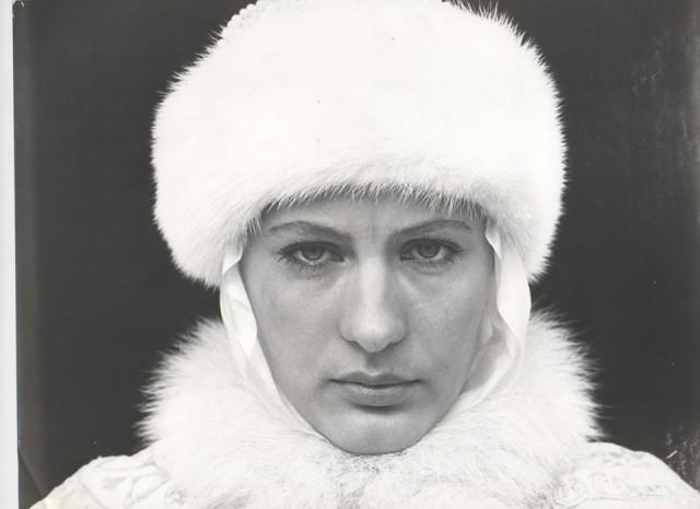 Людмила Єфименко-Іллєнко