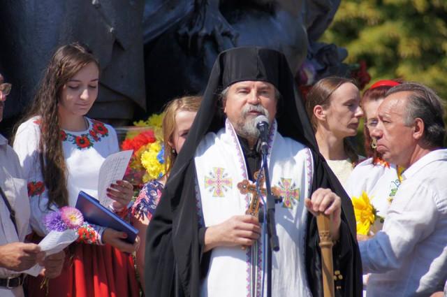 Ігор (Ісиченко)