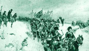 Кумейківська битва