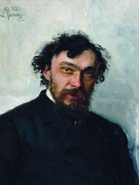 Іван Похитонов