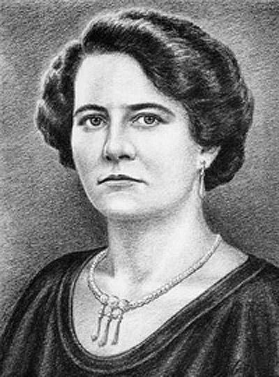 Ольга Бесараб