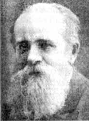 Яків Шульгин