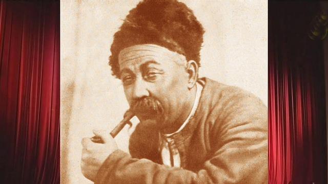 Іван Паторжинський