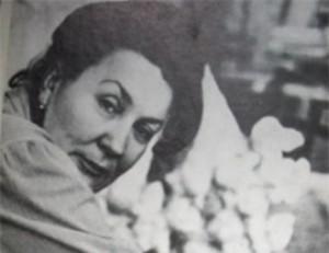 Інна Коломієць
