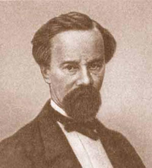 Олександр Афанасьєв