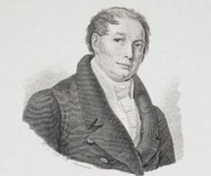 Василь Анастасевич