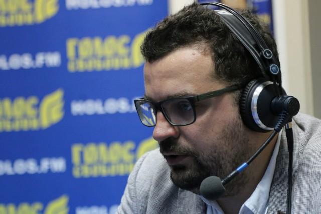 Пилип Іллєнко