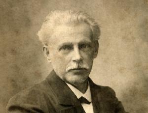 Микола Сумцов