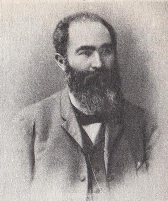 Микола Кащенко