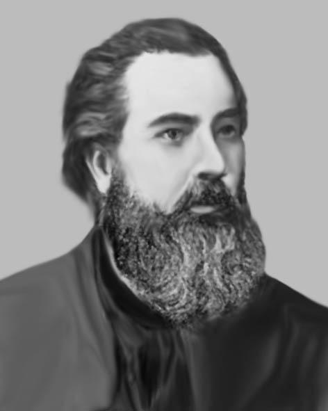 Сидір Воробкевич