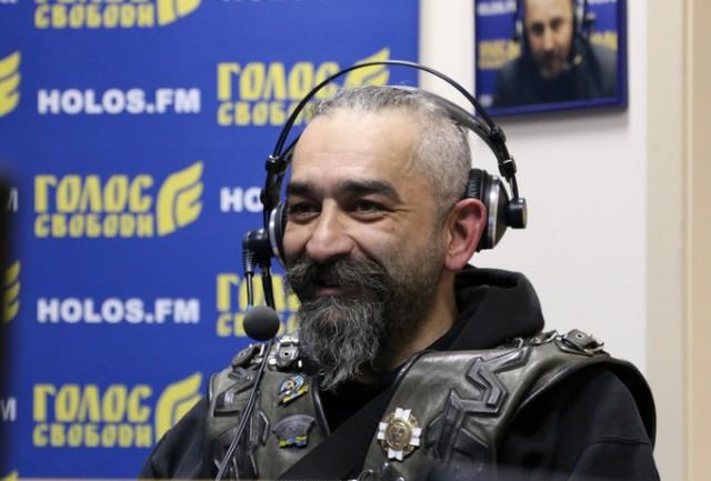 Ашот Арушанов