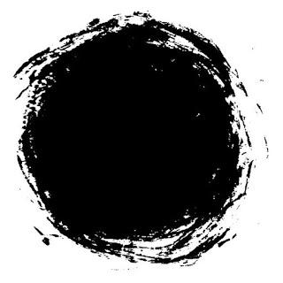 чорна мітка