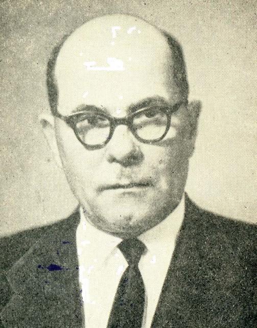 Павло Кононенко