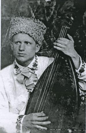Сарма-Соколовський