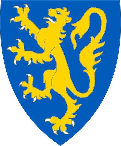 герб Данили Галицького