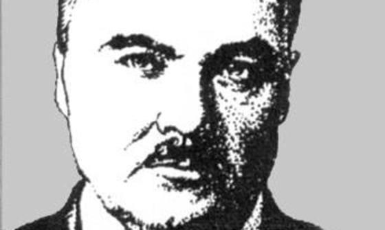 Дмитро Дяченко