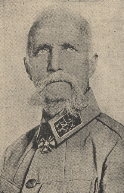 Володимир Сікевич