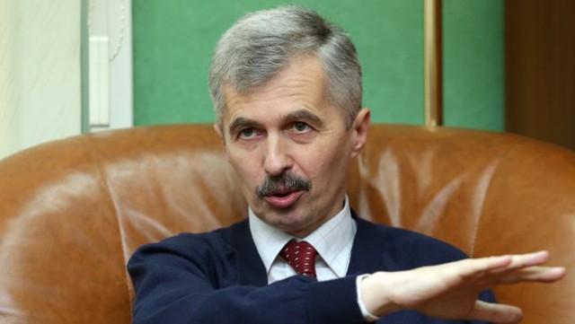 Богдан Червак