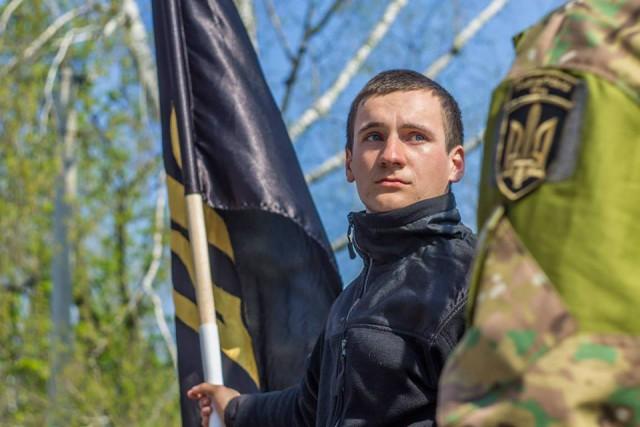 Мирослав Мисла