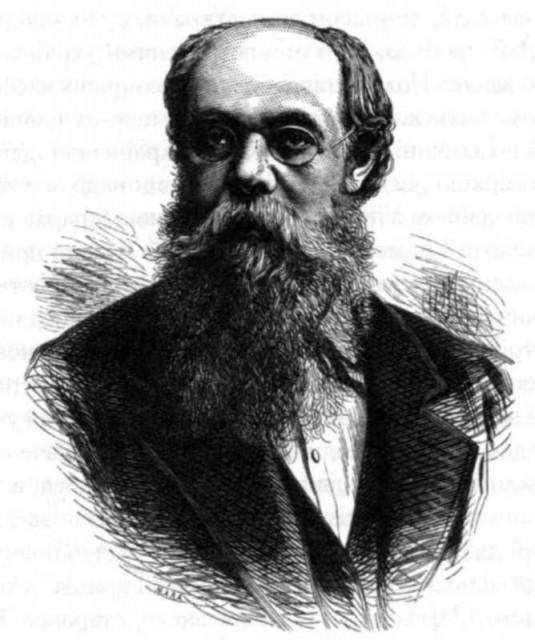 Олександр Кониський