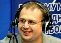 Антон Іванов гість Мови футболу