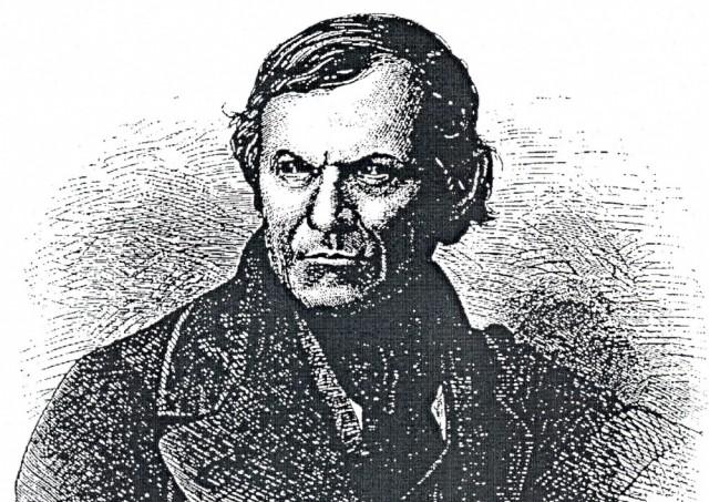 Іван Вагилевич