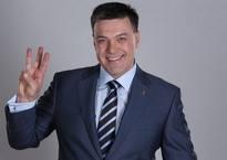 Олег Тягнибок на радіо Holos.fm