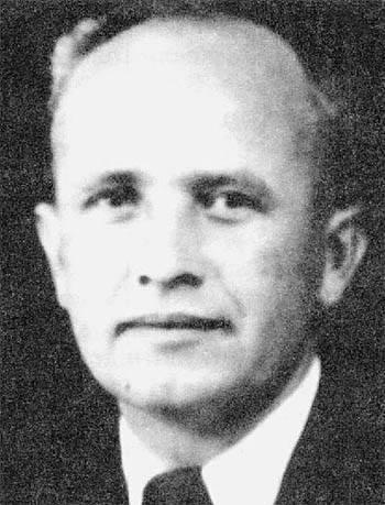 Михайло Небола-Голка
