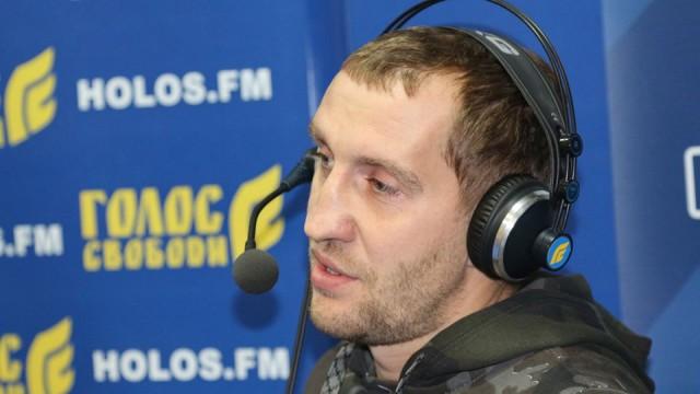Ігор Чередниченко